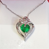 Mother's Day Jewelry Auction April 20 - 28   6 Pm