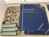 May 2021 COIN & CURRENCY Auction