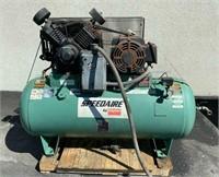Machine Shop Equipment & Miscellaneous
