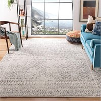 Stain Resistant Living Room Bedroom Area Rug