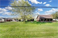 8797 Fremont Pike, Perrysburg, OH  43551