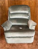 Furniture, Appliances, Tools, Antiques, Golf Equip.and More