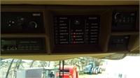 1992 John Deere 9500 Combine (good condition)