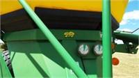 John Deere No-Till 36' Air Seeder