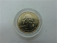 Coins, Jewelry & Stamps!!!