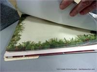 BOX: ASSORTED CHILDRENS BOOKS