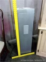 PRIMO 900172 BOTTLE ON BOTTOM WATER COOLER DISPENS