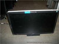 1349 Used Computer Accessories Auction, April 21, 2021