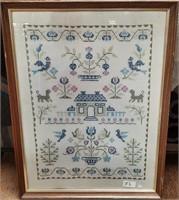 Wed. 4/21 @10am - Clark County Public Auction - 900 Lots