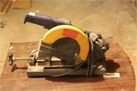 210427 - Tools, Collectibles, Appliances Online Only Auction
