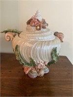 Estate of Judy Powell, Springfield IL - ONLINE AUCTION