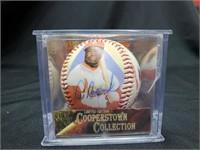 Coins, Baseball Cards & Collectibles Thurs. 4/29
