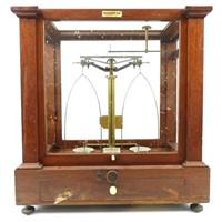 April 29 Online Lot 14 Auction