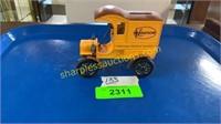Sunday, 4/25/21 Vehicles/Showcases ONLINE AUCTION @ 12 NOON