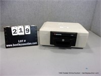 SENTRY 1100 QUICK LOCKABLE SAFE, NO KEY