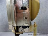 HOWARD MILLER ELECTRIC MEGA-QUARTZ ANNIVERSARY CLO
