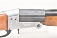 "Gardone Companion 20ga 3"" Magnum Italy Shotgun"