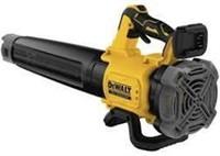 Dewalt DCBL722 Brushless Handheld Blower 20V