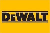 DeWALT 20V  DSC380B Reciprocating Saw  New