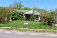 2727 KEITH AVE    37921, PARCEL ID#094HP-030