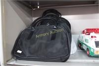 ARMORY AUCTION APRIL 24, 2021 SATURDAY SALE