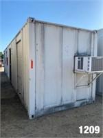 Spring Equipment Round-Up Auction - Lodi 4/24/2021