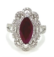May 5, 2021 Mother's Day Jewelry Auction