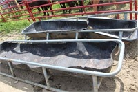 ONLINE AUCTION: CATTLE, TRACTOR, EQUIPMENT, BOAT,VEHICLES,MO