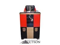 Bill & Janet Simmons Estate Auction