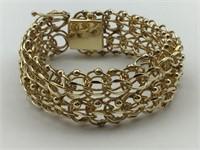 05/03/2021 Jewelry! Victorian to Modern