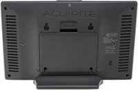 AcuRite 5-in-1 Station with Wi-Fi Connection