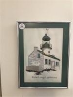 Full House Estate Auction in Fairfax