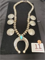 OMG  Art, Jewelry, Native American, A Lifetime Collecting!!