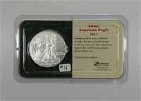 May 1  Consignment Coin & Currency Auction