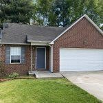 2301 Carbury Rd., Knoxville, 37921