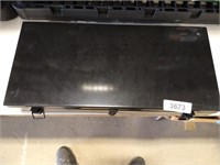 Online Auction - New Tools, Sporting Goods, & More