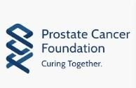 Donation for PCF