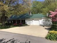 3004 N Delaware Drive - Vincennes Real Estate Online Auction