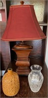 Wed. @6pm - South Las Vegas On-site Online Auction 4/28