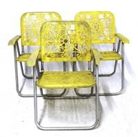 Vintage Mid-Century, Modernist & Contemporary Design Auction