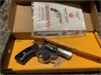 April 25th Guns, Coins, Ammo Auction