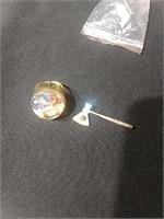 Milton Pruett Online Only Jewelry Estate Auction