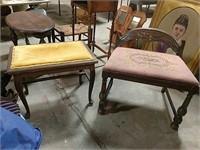 Milton Pruett Online Only Estate Auction