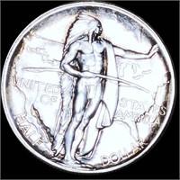 May 6th International Business Mogul Rare Coin Sale P1