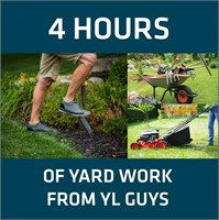YL Guy Workers