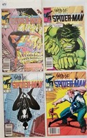 Comic Book Collector #2 Online Auction