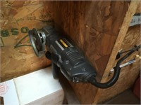 4 1/2 inch grinder