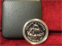 Spring Currency Auction April 25 - 28
