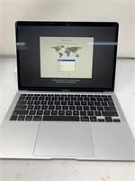 Macbook Air 13in Display Model No. A2179