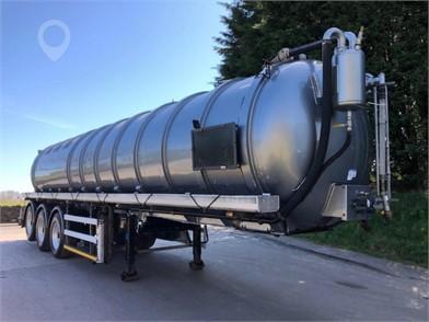 2016 LAKELAND at TruckLocator.ie